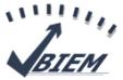 Belgisch / Nederlands Instituut voor proces- en Emissiemetingen